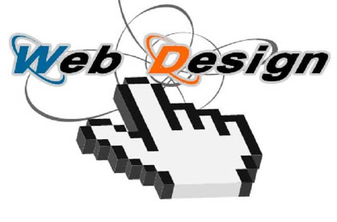 همه چیز درباره طراحی وب
