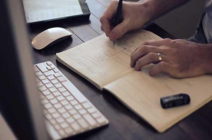 طراحی سایت و تعریف وب سایت