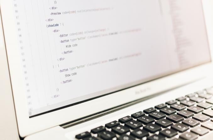 پنج نکته برای کسانی که میخواهند برنامه نویسی را شروع کنند