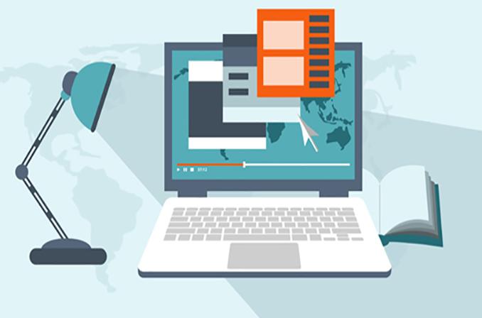 5 روش که به شما کمک میکنه طراح سایت به روزی به حساب بیاید !