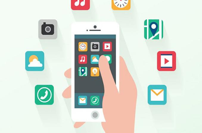 کارهایی که باید قبل از طراحی برنامه اندروید و iOS انجام دهید.