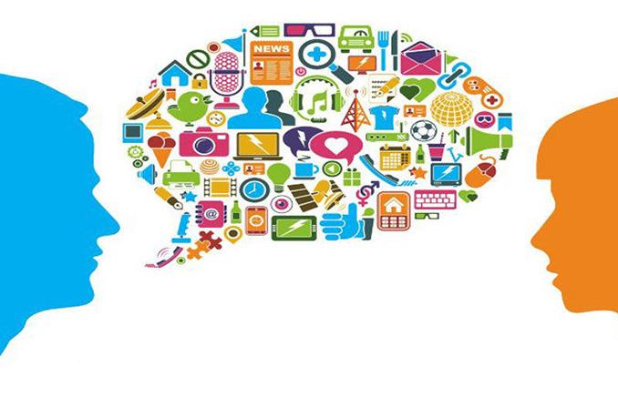 اپلیکیشن نیاز چه کسب وکارهای می باشد؟