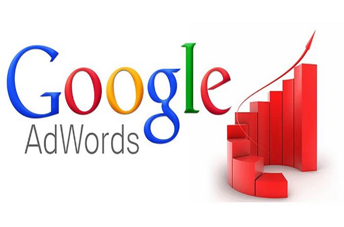 تبلیغات گوگل چه تاثیری بر کسب و کار می گذارد؟
