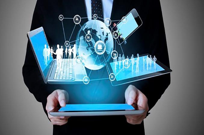 تفاوت آنلاین مارکتینگ و دیجیتال مارکتینگ در چیست