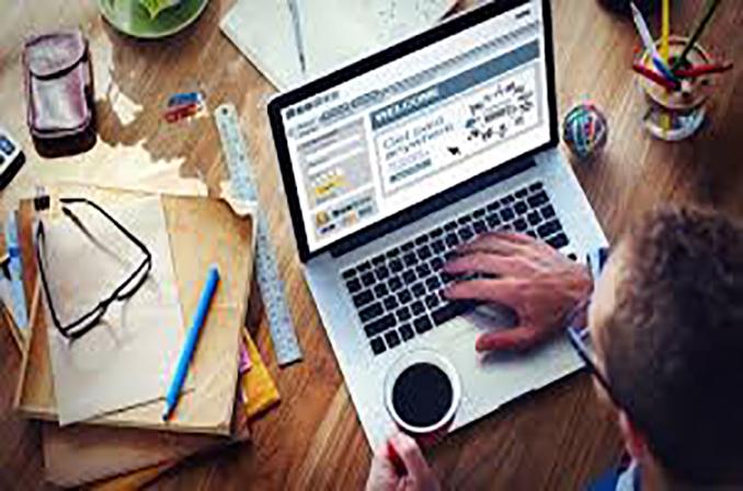طراحی سایت و نکاتی که طراحان سایت به کسی نمی گویند