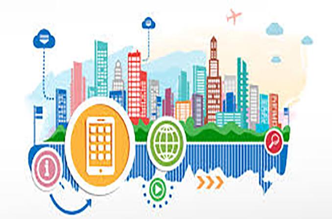 نیازسنجی شهرهای هوشمند