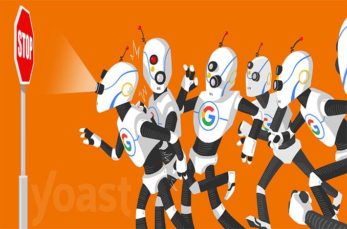 افزایش تعداد کاراکترهای متا تگ توضیحات در نتایج گوگل