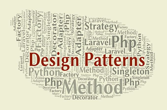 دیزاین پترن Singleton