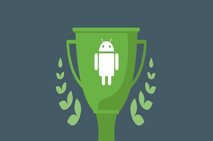 مهاجرت توسعه دهندگان اندرويد از Eclipse به Android studio
