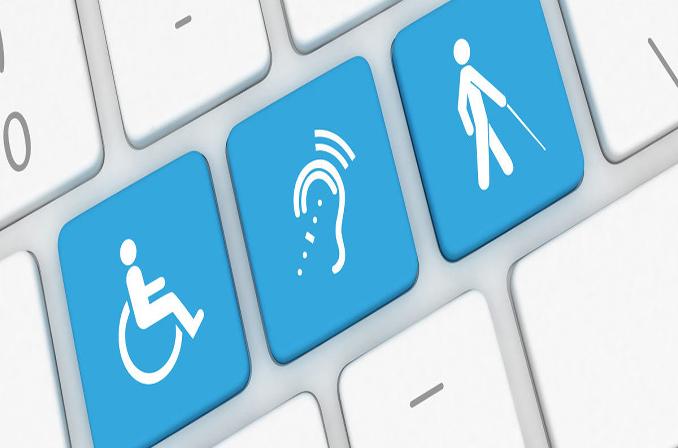 اهمیت و چرایی دسترس پذیری وب سایت و اپلیکیشن