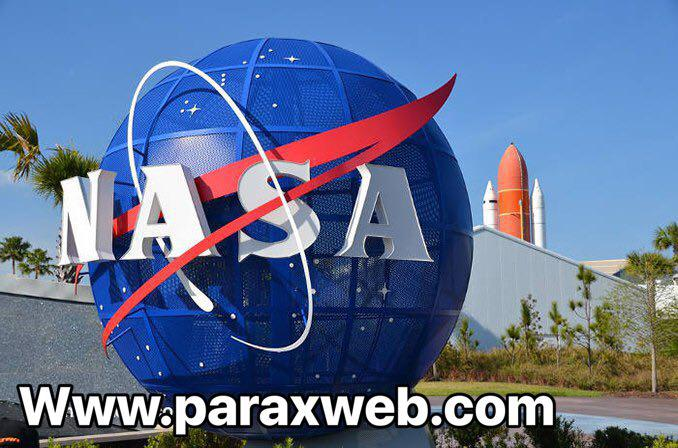آشنایی با مجموعه نرمافزارهای اپنسورس و رایگان NASA