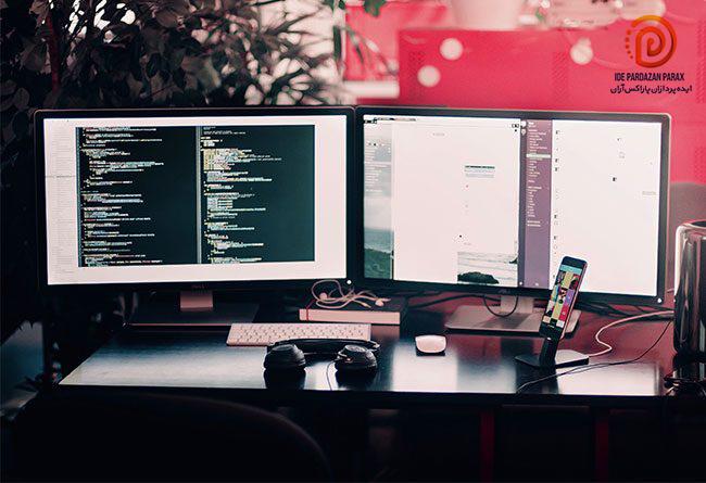 چرا این روز ها داشتن یک وب سایت و اپلیکیشن برای موفقیت کسب و کار مهم است؟