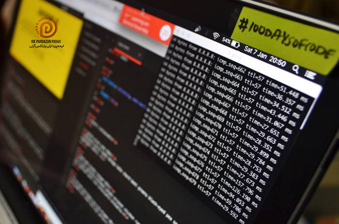 استراتژیهای کاربردی، اثربخش و تضمینی برای تبدیل شدن به یک دولوپر بهتر وب