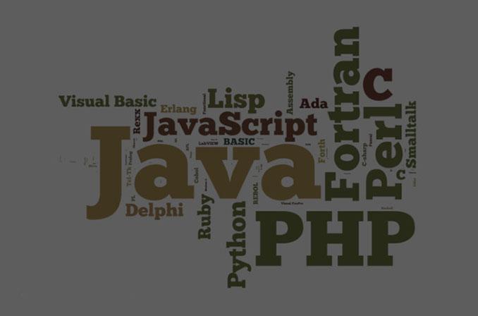 معرفی و بررسی ۷ زبان برنامهنویسی پرطرفدار برای ورود به دنیای برنامهنویسی!