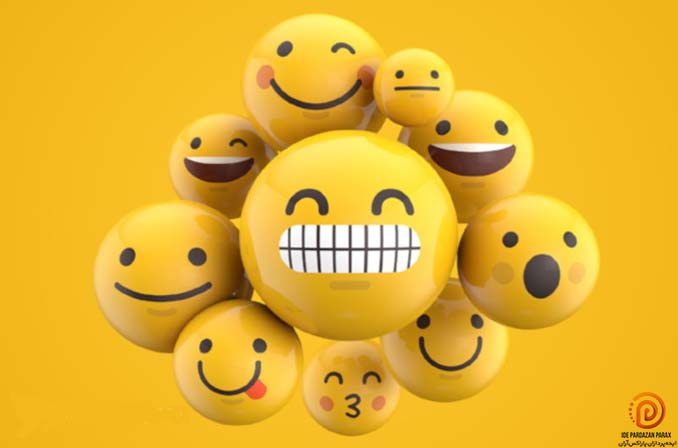 Emoji Scavenger Hunt: گیمی برای شناسایی ایموجیهای دنیای واقعی با دوربین گوشی موبایل