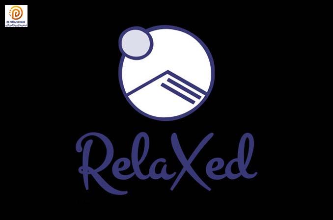 ReLaXed: ابزاری برای ساخت داکیومنتهایی با فرمت PDF با استفاده از تکنولوژیهای وب