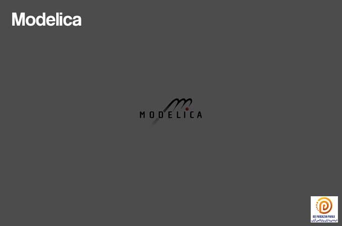 Modelica: زبانی شیئگرا برای مدلسازی سیستمهای پیچیده
