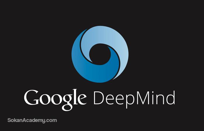 DeepMind: پلتفرم اپنسورس هوش مصنوعی گوگل