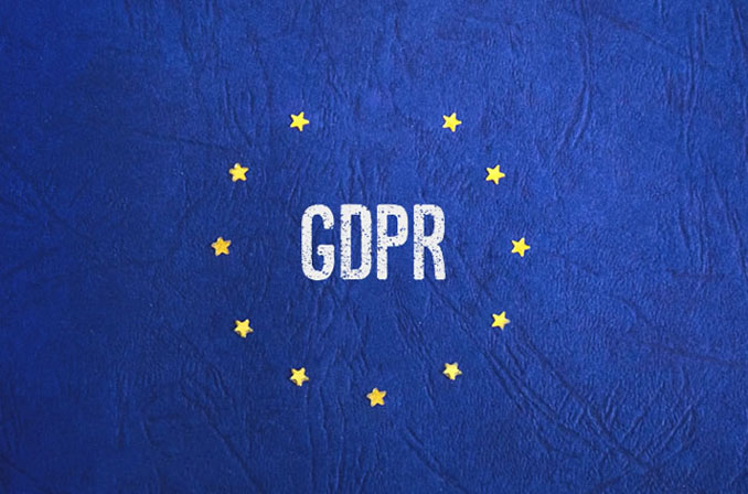 GDPR چیست؟