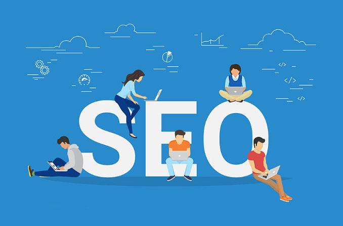 آشنایی با برخی باورهای اشتباه در مورد بهینهسازی سایت برای موتورهای جستجو (SEO)