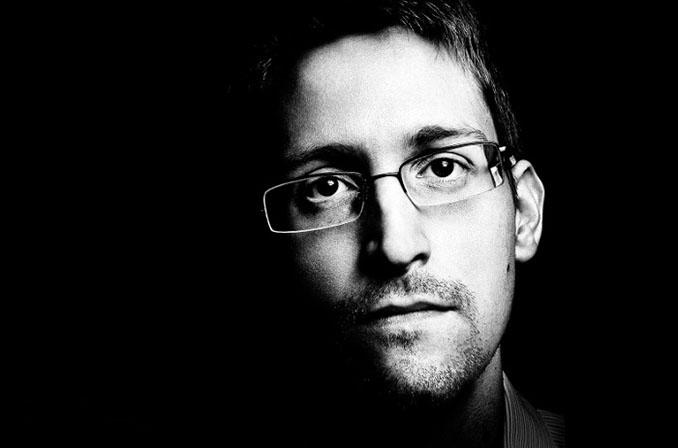 Edward Snowden: لینوکس و سایر تکنولوژیهای اپنسورس حافظ حریم خصوصی در فضای مجازی