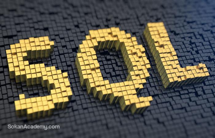 آشنایی با دلایلی که زبان SQL از دههٔ 1970 تاکنون کماکان استفاده میشود!