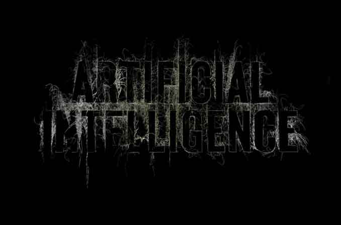 AI Glossary: آشنایی با اصطلاحات رایج در حوزهٔ هوش مصنوعی
