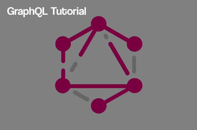 How to GraphQL: خودآموزی جامع برای یادگیری GraphQL