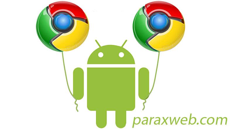 ARC Welder: پلاگینی جهت اجرای اپهای اندرویدی روی مرورگر گوگل کروم