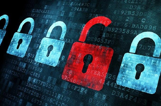 ملاحظات امنیتی در وب