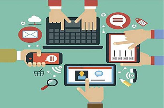 10 راهکار طراحی وب سایت برای جلب اعتماد کاربر