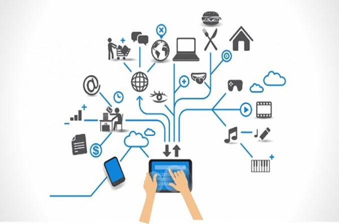 چهار نکته کلیدی برای یک پروژه اینترنت اشیاء موفق