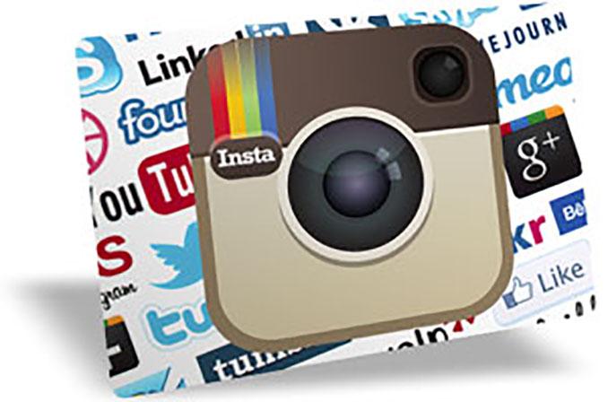 ۷ ترفند بازاریابی با اینستاگرام