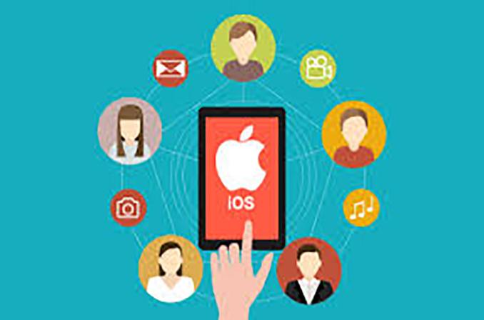 نکات و ترفندهای مفید برای ساخت اپلیکیشن iOS