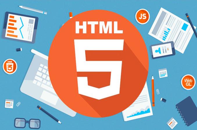 10 ابزار جالب برای HTML 5