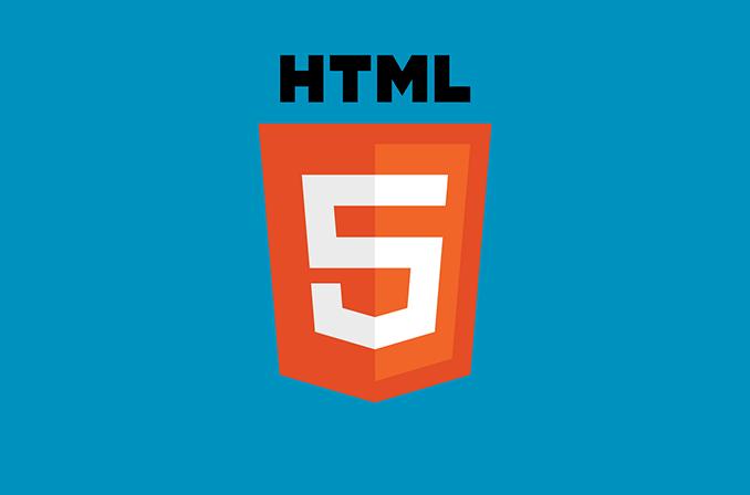 اپلیکیشن موبایل HTML5 چیست؟