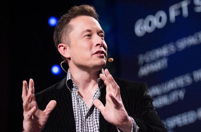 Elon Musk به تعدادی از فرمانداران آمریکایی در خصوص کنترل هوش مصنوعی هشدار داد!
