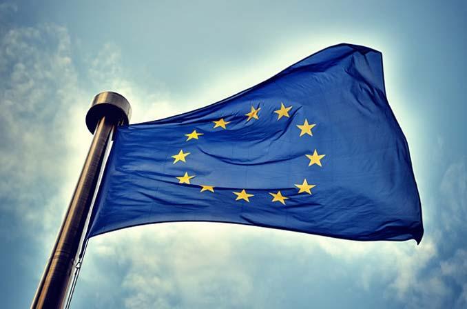 PlusPrivacy: سرویسی اپنسورس با حمایت اتحادیهٔ اروپا جهت فروش دادهها و حفظ حریم خصوصی