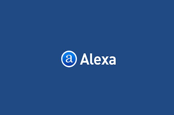 آشنایی با برخی باورهای نادرست در مورد Alexa