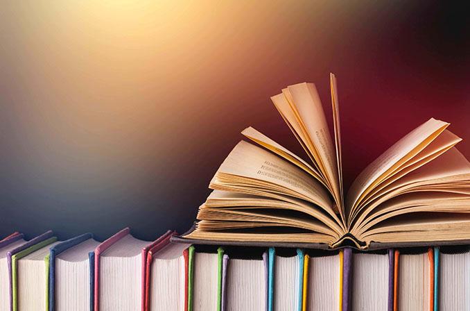 How The Mighty Fall: کتابی تأثیرگذار در حوزهٔ کسبوکار از جیم کالینز