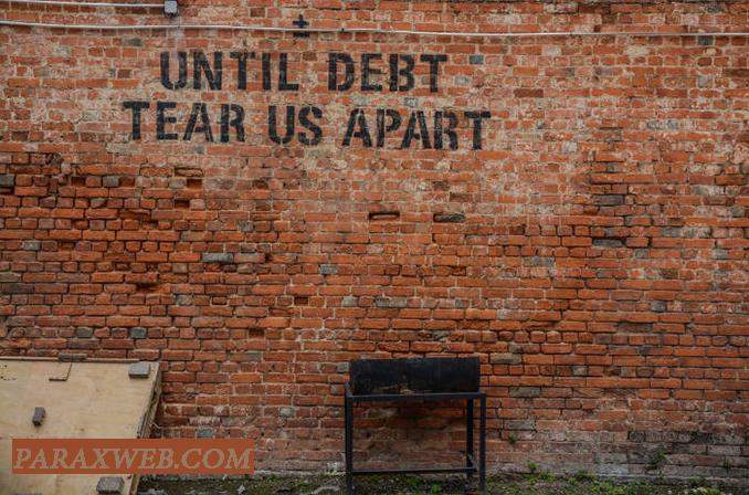 Technical Debt: بدهی فنی چیست و چگونه میتوان از آن به نفع خود استفاده کرد؟