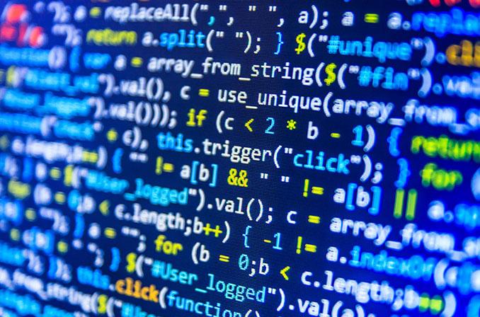 کد عالی یعنی کد تمیز و زیبا