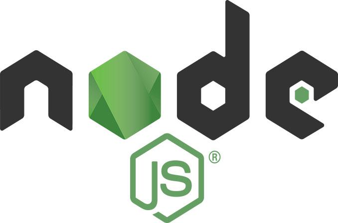 Node.js چیست و چرا باید از آن استفاده کرد