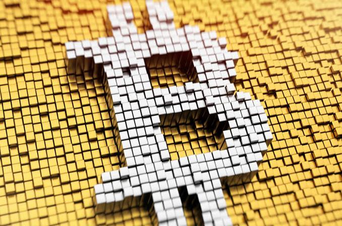 Bitcoin (بیتکوین) چیست؟