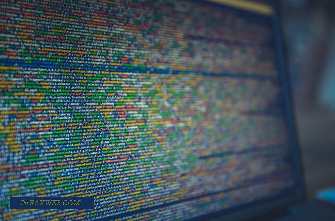 آشنایی با مفهوم Structured Logging در توسعهٔ نرمافزار