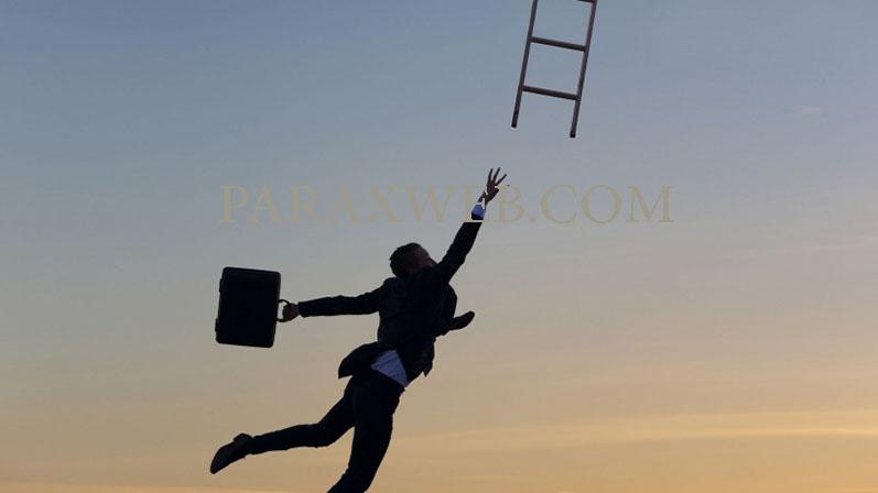 کارآفرینان موفق میتوانند درآنِ واحد روی «دو چیز» تمرکز کنند نَه بیشتر!