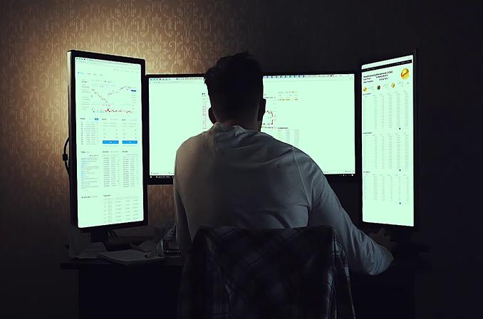 نحوه تبدیل شدن به یک برنامه نویس مدرن