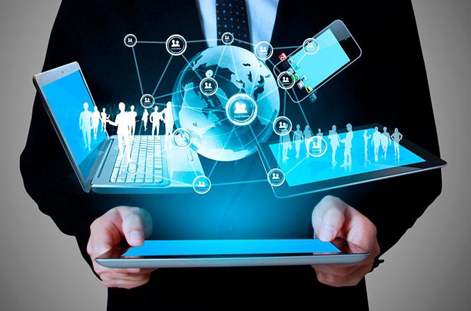 10 راه آسان برای افزایش سرعت بارگذاری وب سایت تا 350 درصد