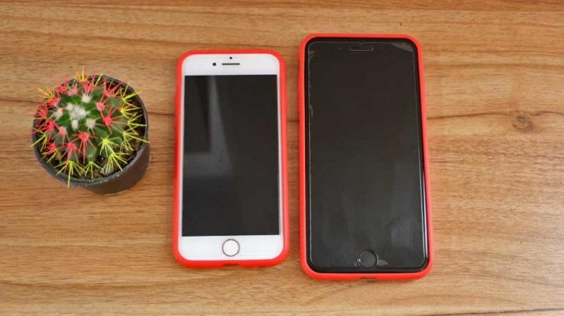 چرا جامعه کاربران iOS با اینکه درصد کمی هستند ولی برای کسبوکارها و اپلیکیشنها مهم محسوب میشوند؟