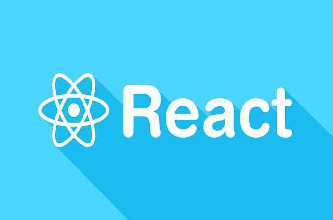 5 واقعیت در مورد توسعه React JS